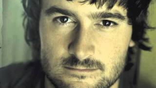 Eric Church - Where She Told Me to Go