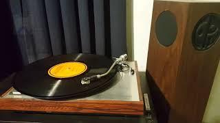 Macquarie Broadcasting Service -  2GB Radio - Craven A Hit Parade 1958