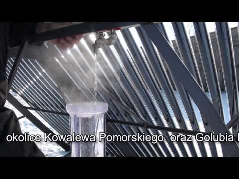 Miernik elektryczny neva kupić w Czelabińsku