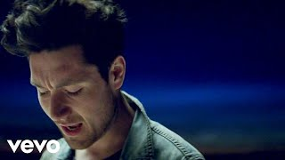 Bastille - Things We Lost In The Fire video