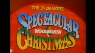 Our selection of the 9 greatest Christmas TV adverts of all time; Can you remember them?
