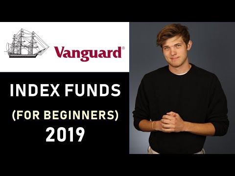 mp4 Invest Vanguard Index Funds, download Invest Vanguard Index Funds video klip Invest Vanguard Index Funds