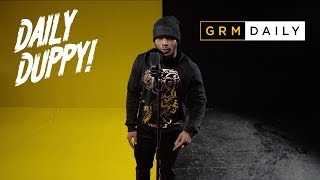 Remtrex   Daily Duppy | GRM Daily