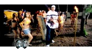 Carnaval - Baby Rasta y Gringo (VideoCLIP HD) 2012