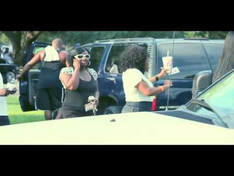 Jim Jack Big Truck ft Tank Jones OFFICIAL VIDEO