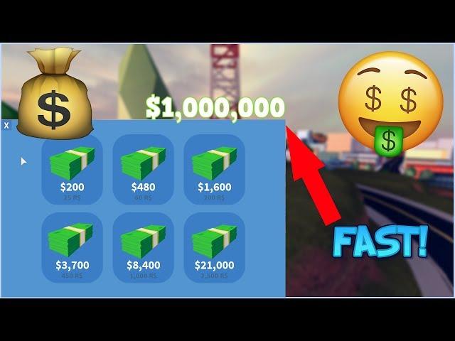 How To Get Free Money In Games Jailbreak