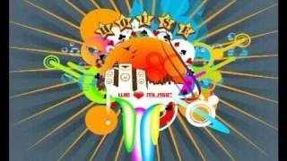 Mstrkrft Feat John Legend - Heartbreaker (Laidback Luke Remix)