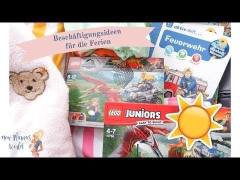 Aufbewahrungsbeh/älter f/ür Kinder Skip Hop Zoo Snackcup Snackbox Schmetterling Blossom mehrfarbig