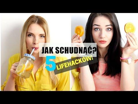 Jak schudnąć w filmie Lyashkov