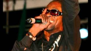 Bounty Killer feat TOK   Badman a Badman GaCek Killah free Mix