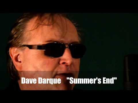 Dave Darque - Album Promo 2014