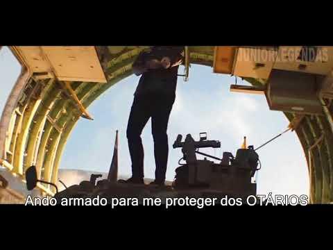 Post Malone - Psycho ft. Ty Dolla $ign Legendado