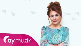 Gülüstan Aliyeva - Durnalar