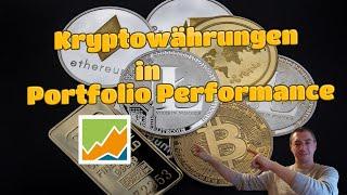 Bitcoin- und Portfolio-Diversifizierungsbeweise aus Indien