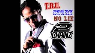 2chainz ft big sean-K.O