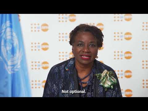 World Population Day Statement