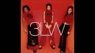 3LW - Gettin Too Heavy