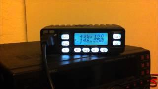 Leixen VV898 Dual Band Radio Unboxing Most Popular Videos