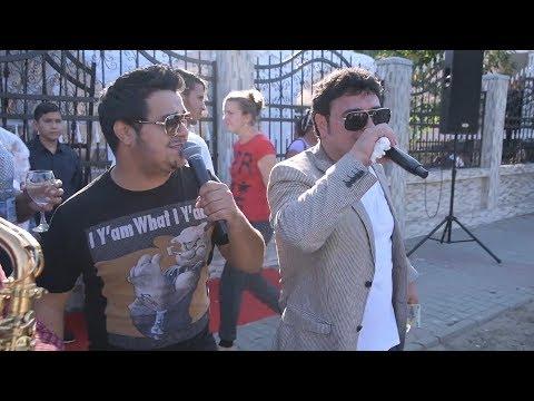 Fratii de Aur – Sunt omul care face bani Video