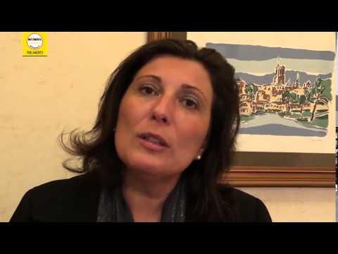 Ascarids e diagnosi lyambliya