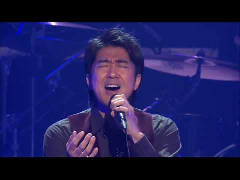 DEEN  【 Call Your Name 】  DEEN LIVE JOY-COUNTDOWN SPECIAL ~マニアックナイトW`0`W~ 2014.12.31 Zepp Tokyo