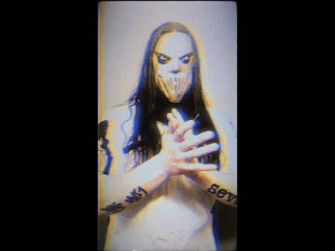 Slipknot - Birth Of The Cruel (Vertical Video)