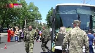 """""""БАНДЕРОВЦЫ готовятся НАПАСТЬ на РОССИЮ"""""""