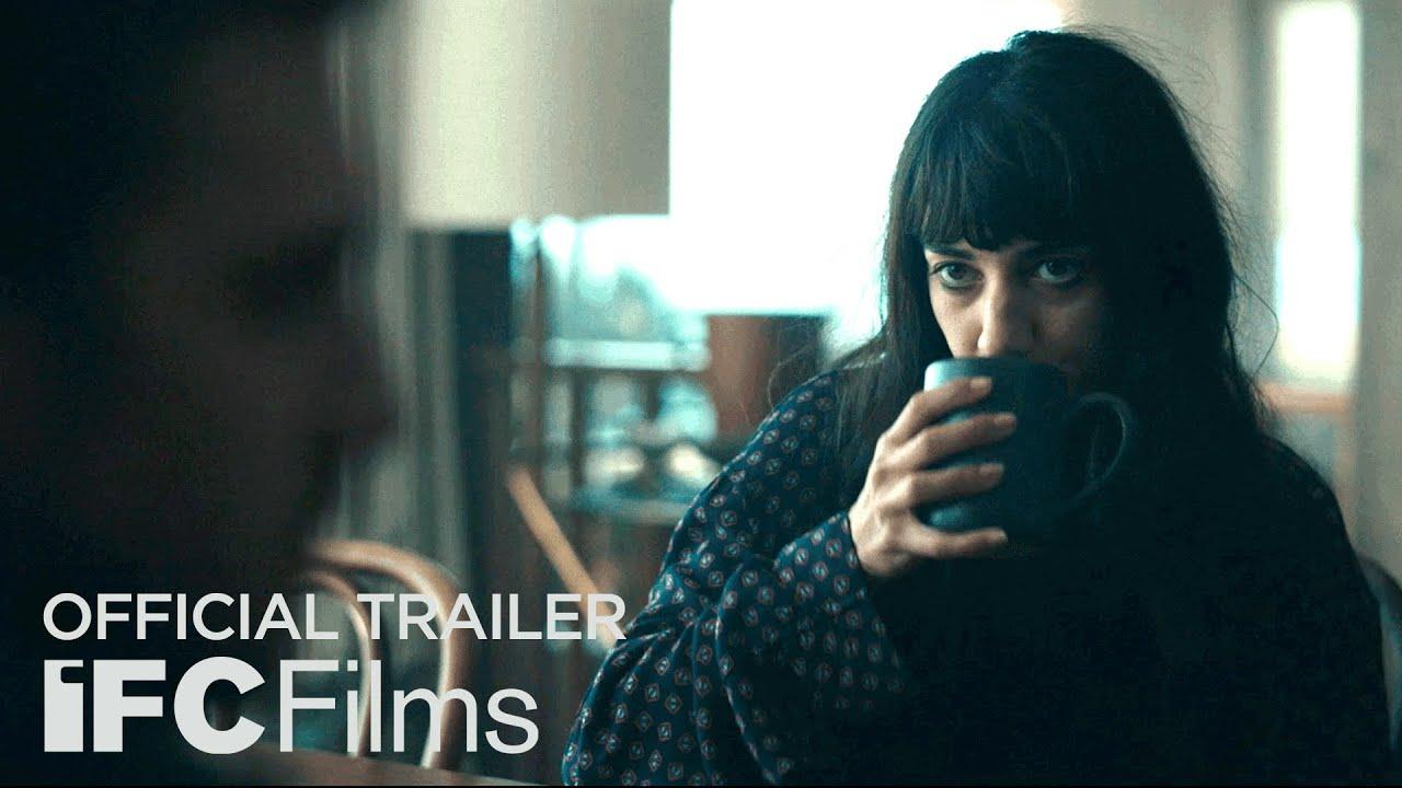 Дебютный трейлер триллера Дэйва Франко «Кто не спрятался»
