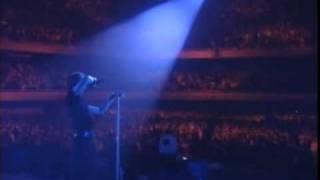 Buck-Tick - Atsushi's Solo Live @ Sweet Strange 1998