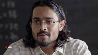 Bhuvan Bam- | Girl Child Education- A YouTube Impact Lab Initiative |