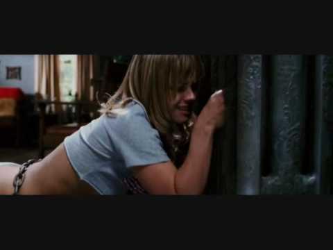 Black Snake Moan (2007) Teaser