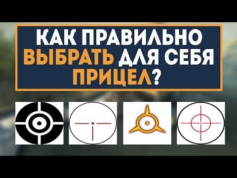 Как идут на знаки зодиака астрология