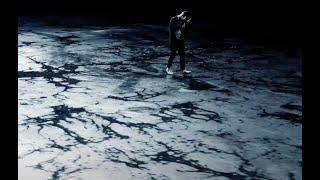 Musik-Video-Miniaturansicht zu Freunde Songtext von Kontra K