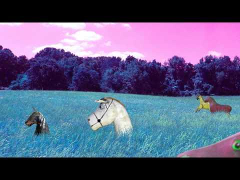 "Nightshift Supreme ""Horses"""