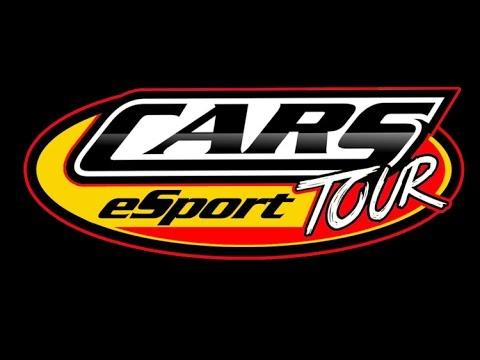 CARS eSport Tour