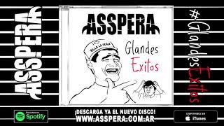 Descargar MP3 Asspera Gratis - SIMP3