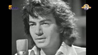Neil Diamond Cracklin Rosie 1970