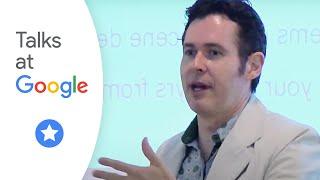"Dario Nardi: ""Neuroscience of Personality"" | Talks at Google"