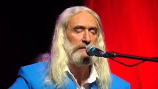 Charlie Landsborough   If I Could Have You Back Again HD