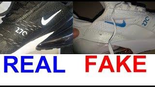 air 270 real vs fake मुफ्त ऑनलाइन वीडियो