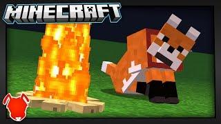 Minecraft 1 14 Video Video