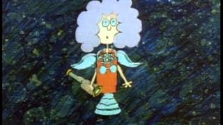 Interplanet Janet - Schoolhouse Rock