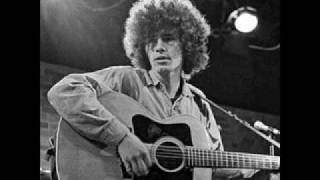 <b>Tim Buckley</b>  I Never Asked To Be Your Mountain