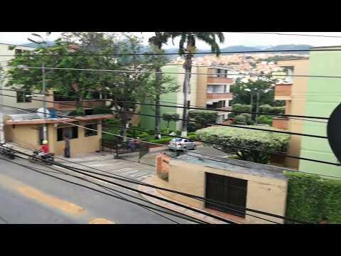 Apartamentos, Alquiler, Floridablanca - $1.100.000