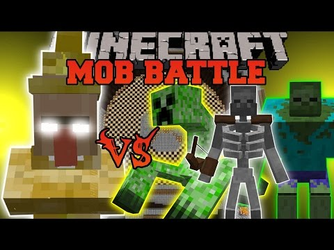Mob Online Games