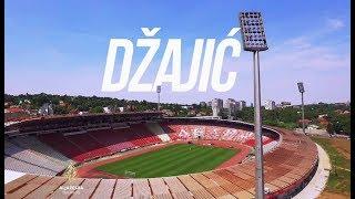 SportDoc: Džajić