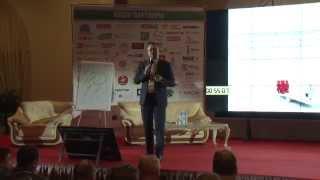 Как за 7 дней научить менеджеров продавать с нуля. Евгений Колотилов. Обучение продажам.