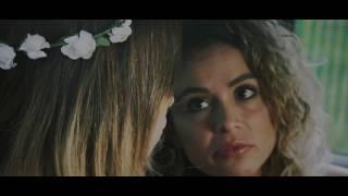Folcast - Giovani Belli & Bravi (GBB)