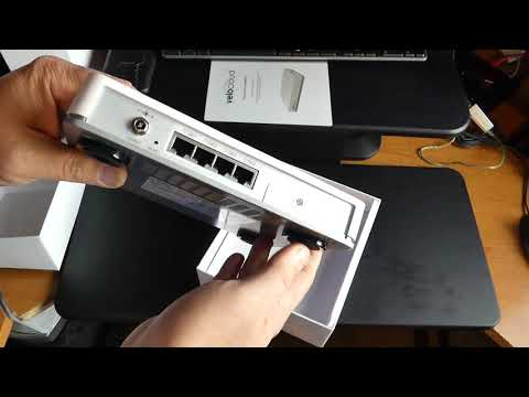 UNBOXING VeloCloud's Edge 510 AC (SD-WAN) « vmexplorer