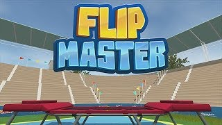 Flip Master ⏩ Unblocked ⏪ Miniclip Games for Android & Iphone